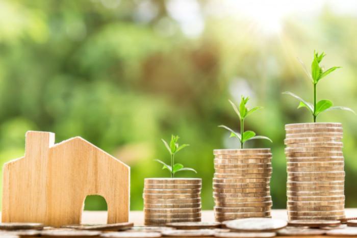 Valutazione immobiliare archabi servizi