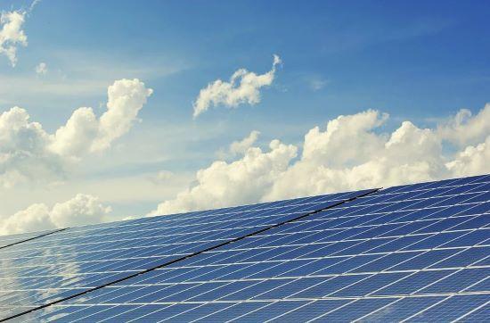 Fotovoltaico Immagine Evidenza