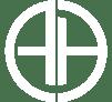 Archabi homepage