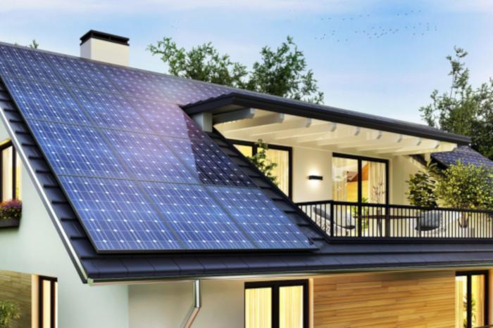 Progettazione Impianti Rinnovabili servizi Archabi