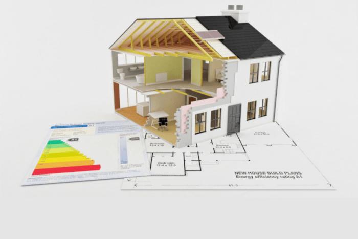 archabi servizi certificati e riqualificazione energetica