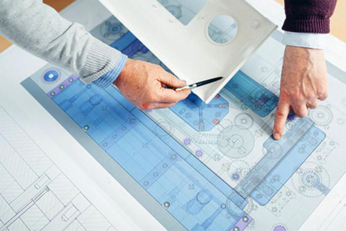 Archabi progettazioni impianti di depurazione