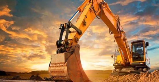 regolamento-terre-rocce-scavo 2